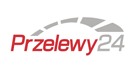 Przelewy24