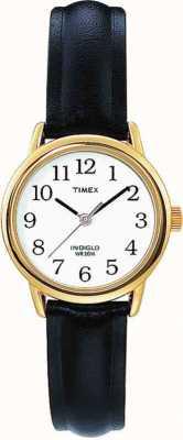 Timex Łatwy czytnik T20433