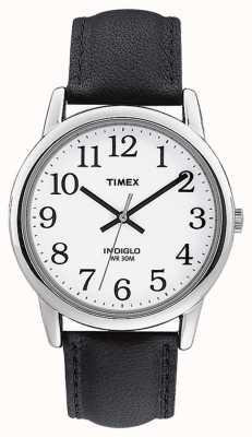Timex Oryginalny T20501