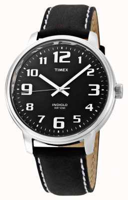 Timex Oryginalny T28071