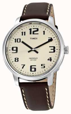 Timex Łatwy czytnik T28201