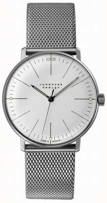 Junghans Max hand handing end 027/3004.44
