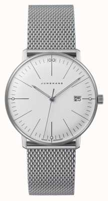 Junghans Max bill women 047/4250.48