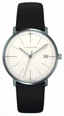 Junghans Max bill women 047/4251.00