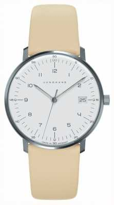 Junghans Max bill women 047/4252.04