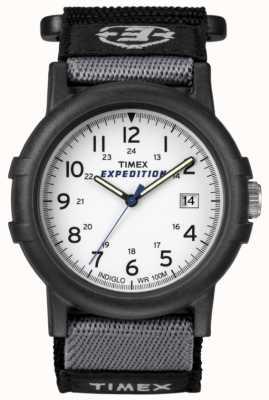 Timex Indywidualny spływ kamperów wyprawowych T49713