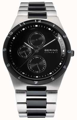 Bering Męski ceramiczny zegarek 32339-742