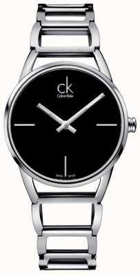 Calvin Klein Damski zegarek K3G23121