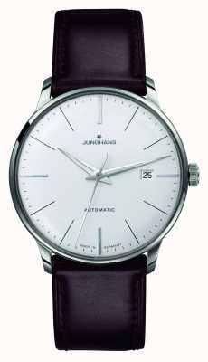 Junghans Meister classic 027/4310.00