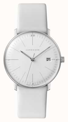 Junghans Max bill women 047/4355.00