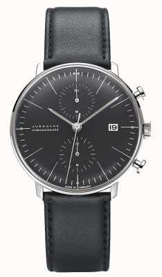 Junghans Maksymalny chronoskop rachunków 027/4601.00