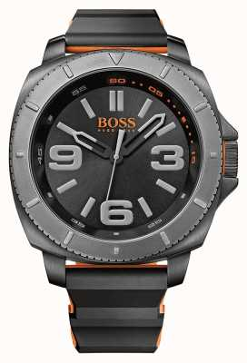 Hugo Boss Orange Męski klasyczny zegarek 1513109