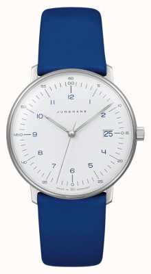 Junghans Kwarc Max lady lady 047/4540.00