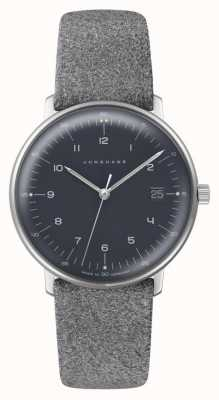 Junghans Kwarc Max Bill Lady 047/4542.00