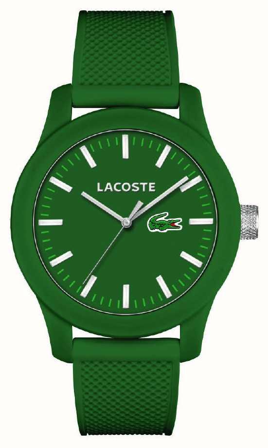 Lacoste 2010763