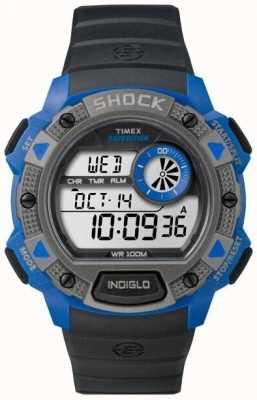 Timex Ekspedycja męska ekspedycja ex-display TW4B00700-Ex-Display