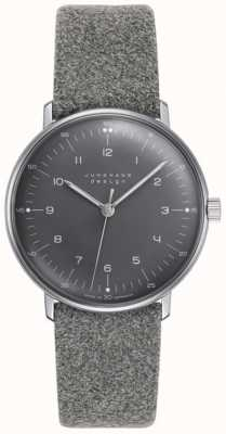 Junghans Max hand handing end 027/3602.00