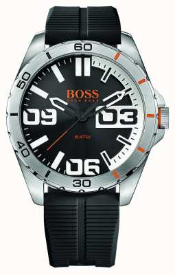 Hugo Boss Orange Męskie berlin 48mm 1513285