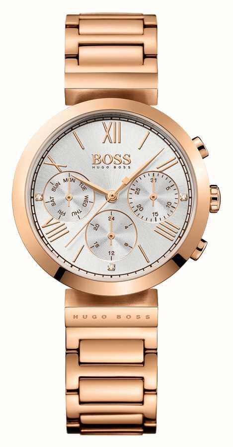 Boss 1502399