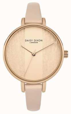 Daisy Dixon Womans simone różowe złoto DD045RG