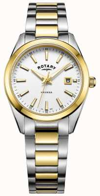 Rotary Womans havana dwa tony LB05080/02