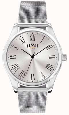 Limit Męski zegarek limity 5659.01