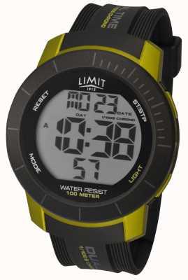 Limit Męski zegarek limity 5675.71