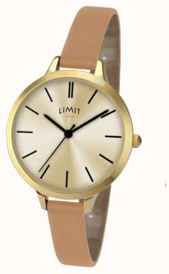 Limit Womans limit watch 6224