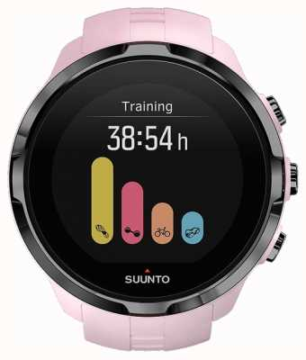 Suunto Sport spartański (wrist hr) sakura SS022664000