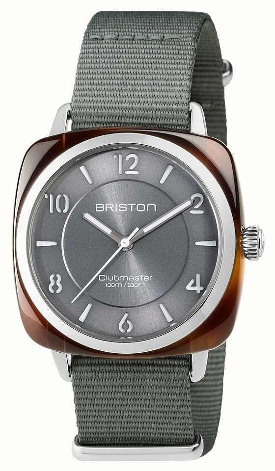 Briston 17536.SA.T.11.NG
