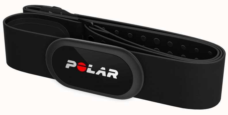 Polar Pasek na klatkę piersiową H10 xs-s 92061851