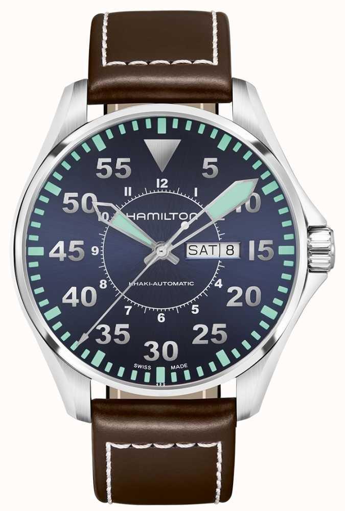 Hamilton H64715545