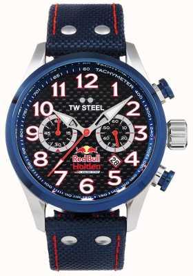 TW Steel Red Bull Holden wyścigi zespół specjalne wydanie TW967
