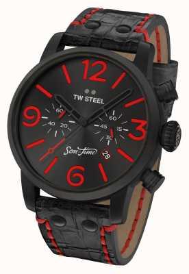 TW Steel Syn czasu desperackie wydanie specjalne MST13