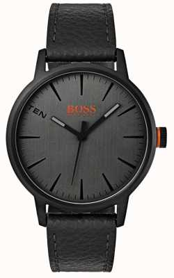 Hugo Boss Orange Copenhagan męskie 1550055