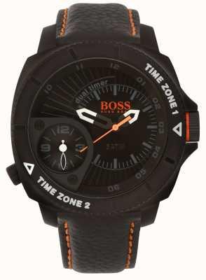Hugo Boss Orange Mężczyzna sao paulo 1513221