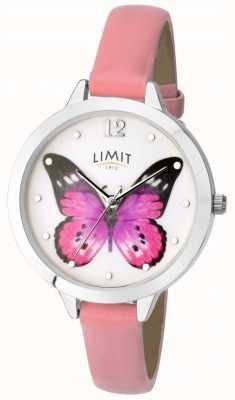 Limit Zegarek limitowany dla kobiet 6278.73