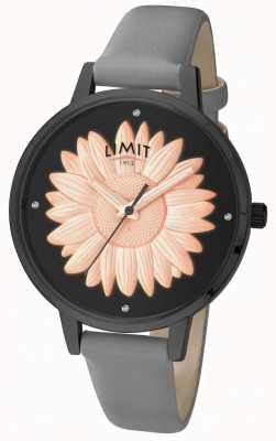 Limit Damski sekretny zegarek ogrodowy 6280.73