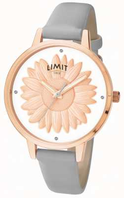 Limit Damski sekretny zegarek ogrodowy 6281.73