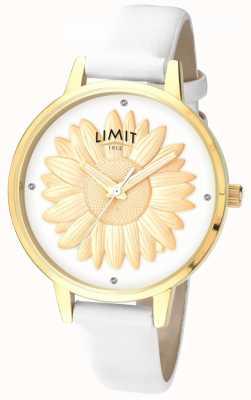 Limit Damski sekretny zegarek ogrodowy 6282.73