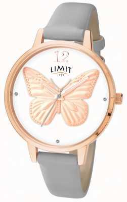 Limit Zegarek limitowany dla kobiet 6284.73