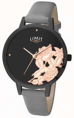 Limit Zegarek limitowany dla kobiet 6289.73