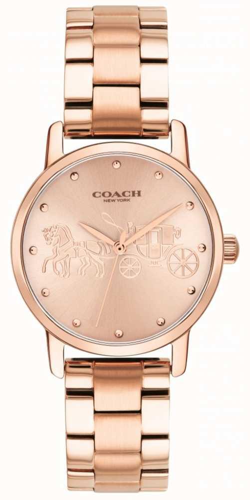 Coach 14502977