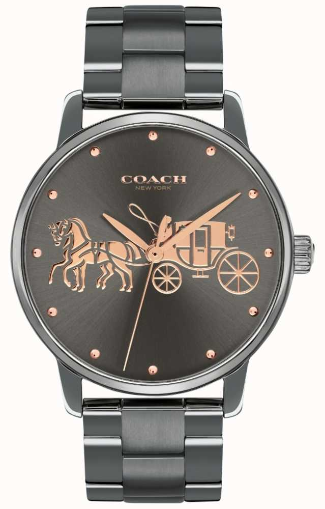Coach 14502924