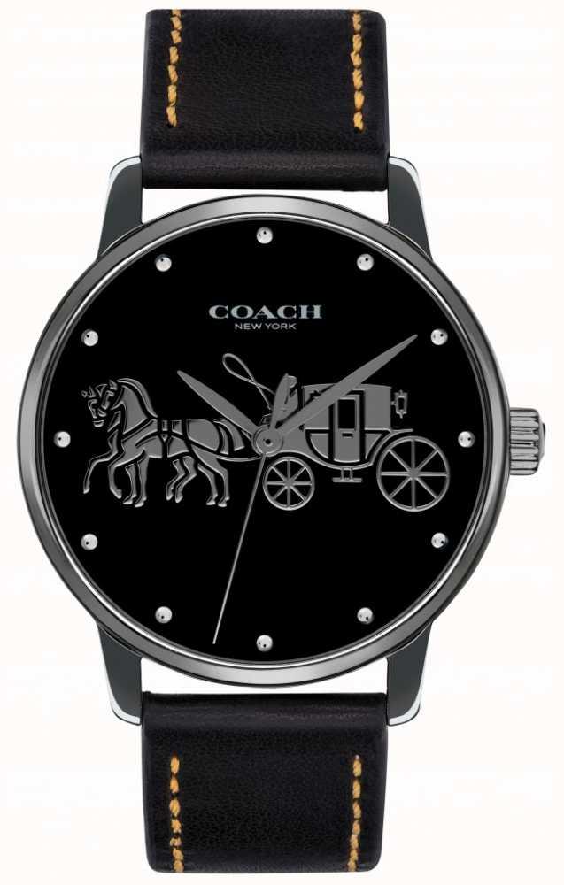Coach 14502974