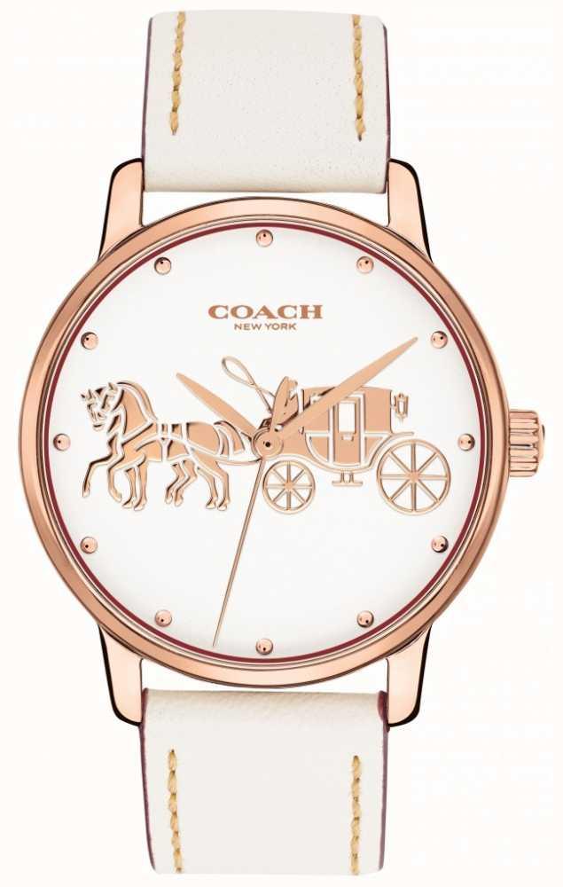 Coach 14502973