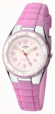 Limit Ogranicz dzieciom zegarek 5588.69