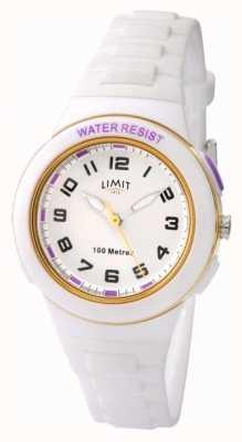 Limit Ogranicz dzieciom zegarek 5590.67