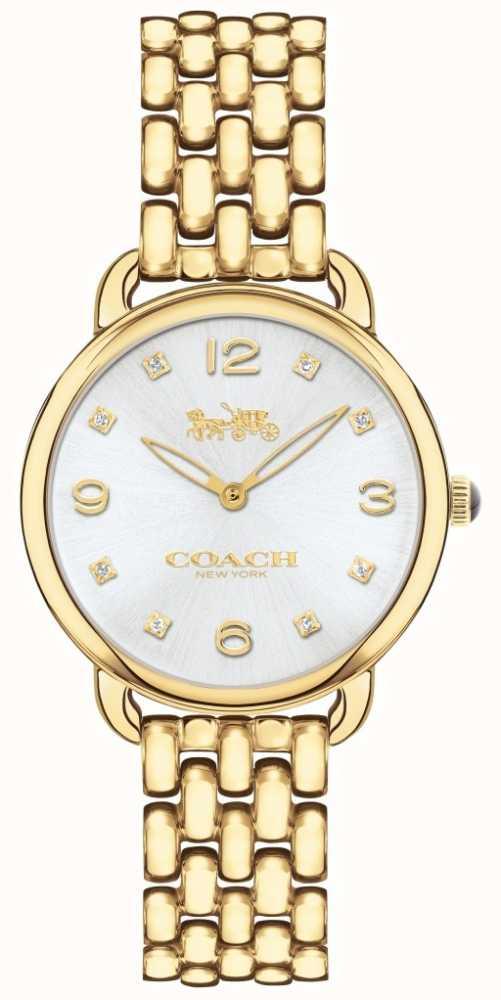 Coach 14502782