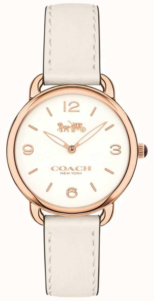Coach 14502790